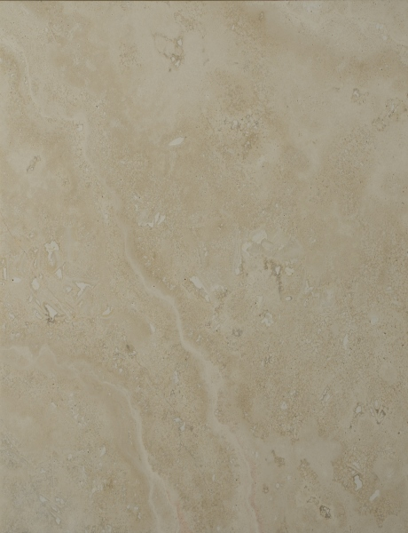 Abbas Abad travertine