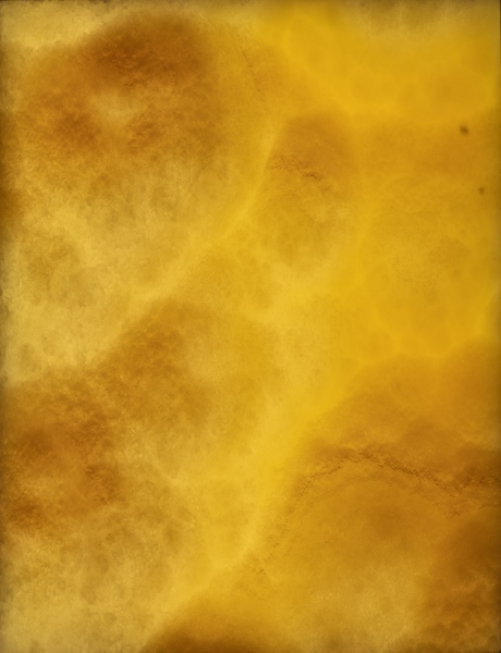Yellow Onyx Backlight